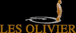 les-olivier-logo