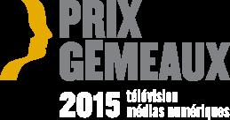 prix-gemeaux-2015-logo