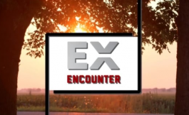 Ex encounter (Ex au défi)
