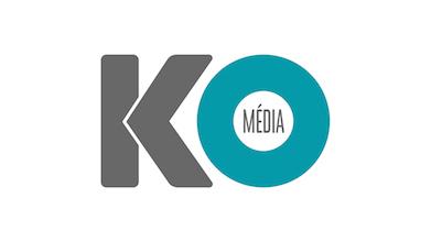 KOTV publiera dorénavant les éditions du magazine VÉRO via KO MÉDIA
