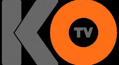 Plan B : nouvelle production pour KOTV