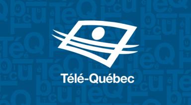 Conseils de famille : nouvelle comédie présentée à Télé-Québec