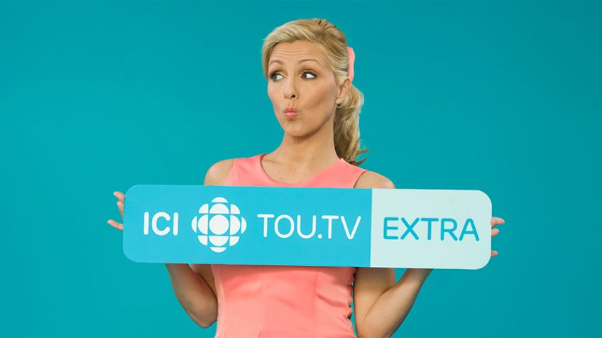 Photo_RP_vero.tv_2-1000