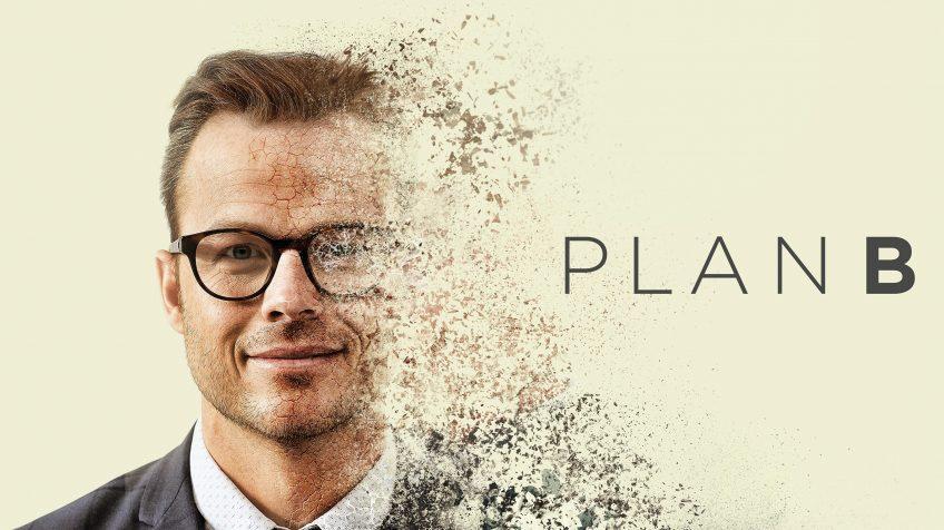 PLAN B – SEASON 1