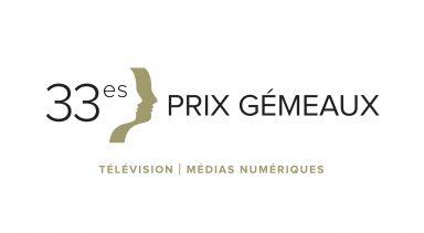 33es prix Gémeaux : 59 nominations pour KOTV!