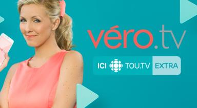 Véro.tv : De nouveaux épisodes de face à soi!