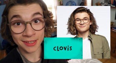 Dès la relâche, Conseils de famille deviendra Clovis
