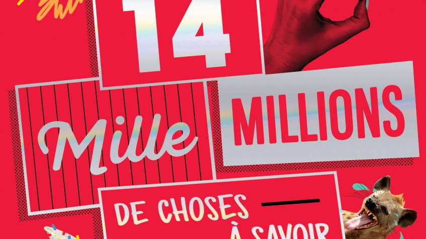 14millemillions_cover