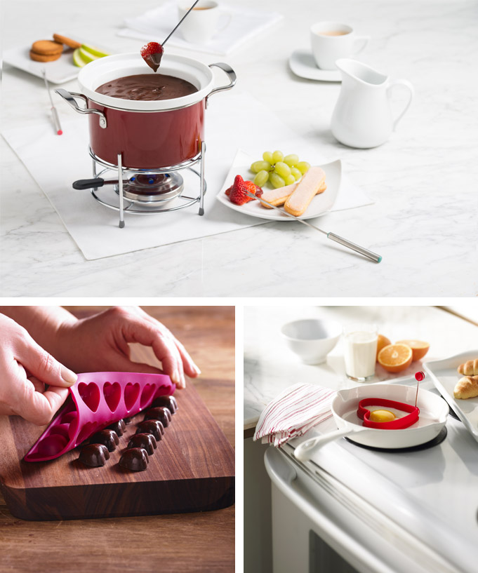 trudeau maison cuisine ustensiles de cuisine. Black Bedroom Furniture Sets. Home Design Ideas