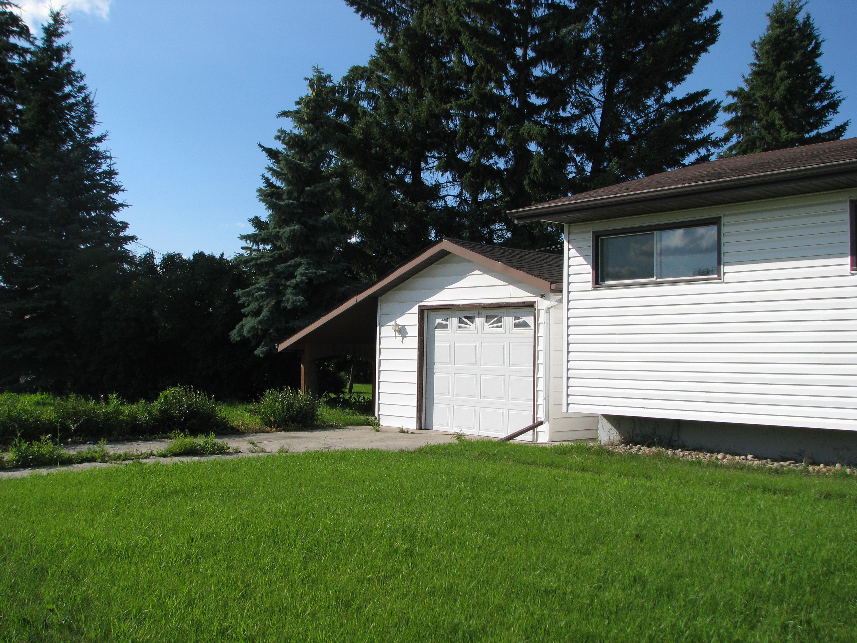 Original Yorkton Saskatchewan Real Estate