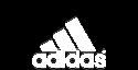 adidas Sports Performance