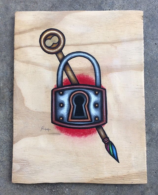 I_have_the_key_in_my_hand__all_i_need_to_find...is_the_lock