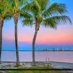 Kelsey Park Lake Park Florida Singer Island Condos