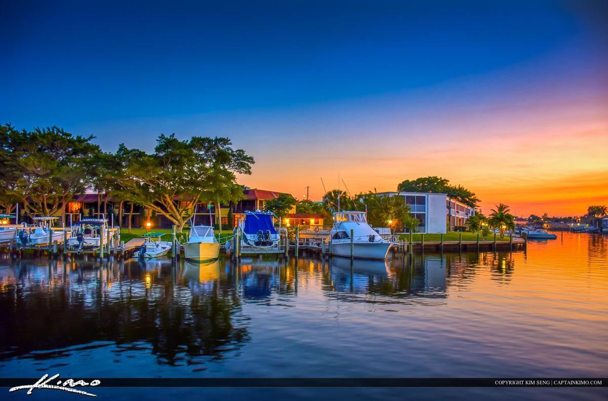 Best Beaches In Palm Beach Gardens