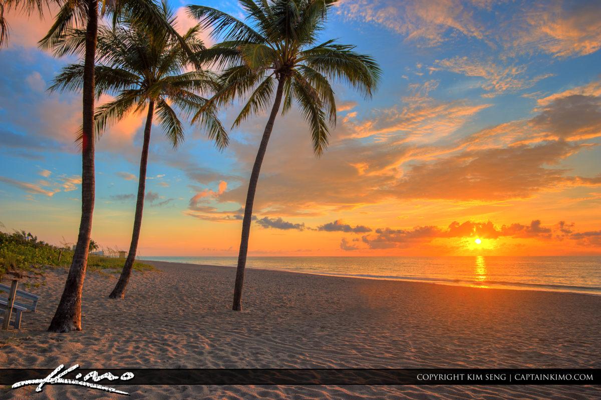 Business Park One Riviera Beach Florida
