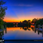 MacWilliam Park Boat Ramp Vero Beach Florida