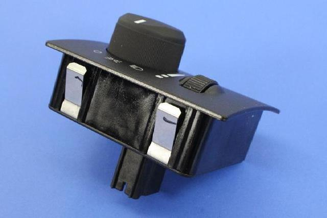 Headlamp Switch - Mopar (1AC51DX9AB)