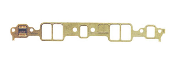 GASKET KIT - GM (10185007)