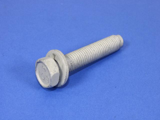 Genuine Mopar Converter /& Pipe Front Bolt 6505699AA