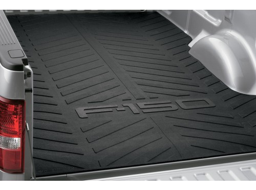 4L3Z-99112A15-AA - Ford Bed Mat - Styleside 5.5
