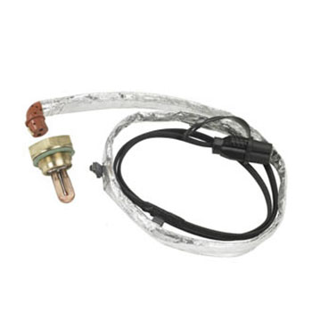 ENGINE BLOCK HEATER - 2.5
