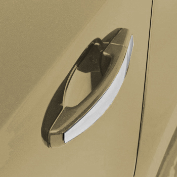 Door Handles, And