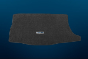 Cargo Mat Carpeted