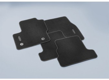 Floor Mats, Carpet, & - Ford (EJ7Z-7813086-AC)