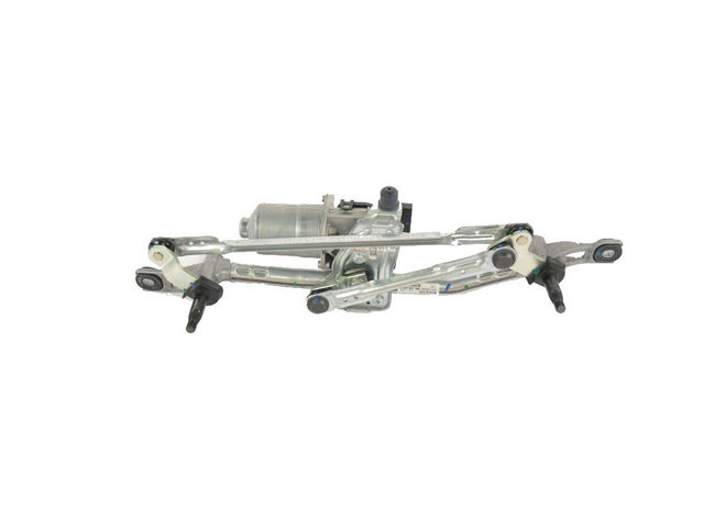 Wiperunit-Windshield Wiper - Mopar (68285082AA)