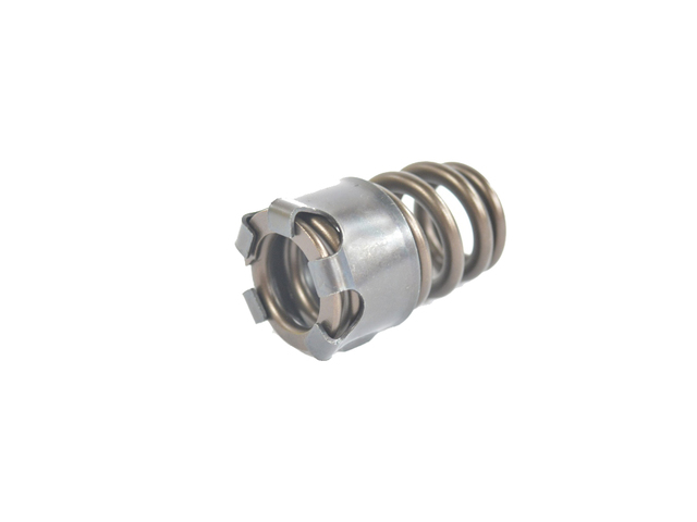 Engine Valve Spring Mopar 53021873AA