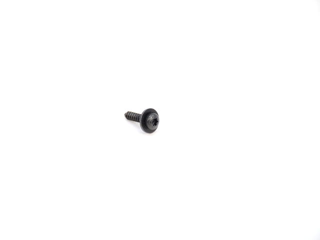 Genuine Mopar Upper Seal 68381763AA