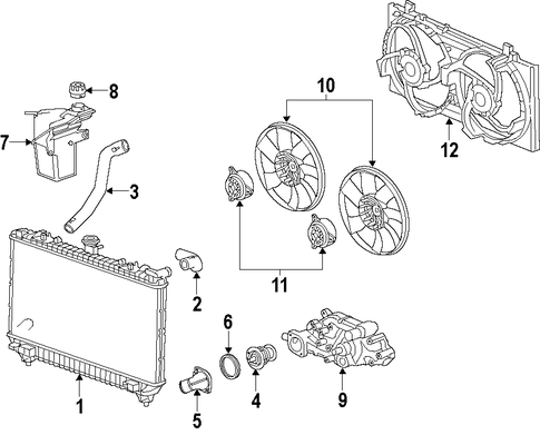northstar pressure washer parts diagram