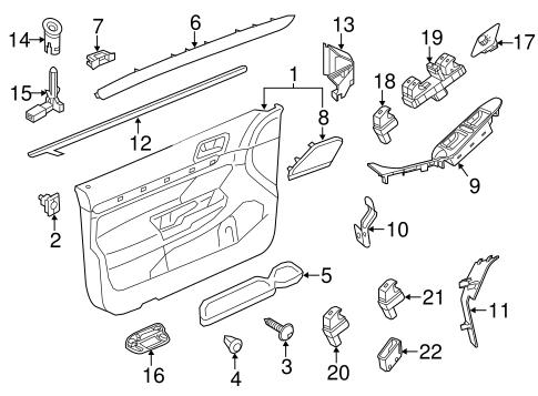 Kicker  p 12 Wiring Diagram further Wiring Diagram For 1966 Vw Beetle moreover Vdo Temperature Gauge Wiring Diagram further Dual 4 Ohm Wiring Diagram further Diagrama De Camera. on kicker l7 wiring diagram