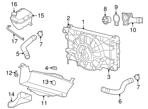 2012 Dodge Grand Caravan Trailer Wiring Diagram besides 93 Chevy S10 Fuel Pump Wiring Diagram in addition Dodge Dakota Ball Joint Diagram additionally T3067695 Location crankshaft position sensor 1999 moreover Polaris Trail Boss 330 Mag o Wiring Harness. on 1996 3 8 transmission wiring harness