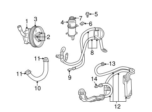1976 Camaro Tail Light Wiring besides 1966 Gto Dash Wiring Diagram in addition 1970 Chevy C10 Steering Column Rebuild Diagram moreover 350 Hei Spark Plug Wire Diagram as well 1967 Pontiac Catalina Wiring Diagrams. on 1980 pontiac firebird wiring diagram