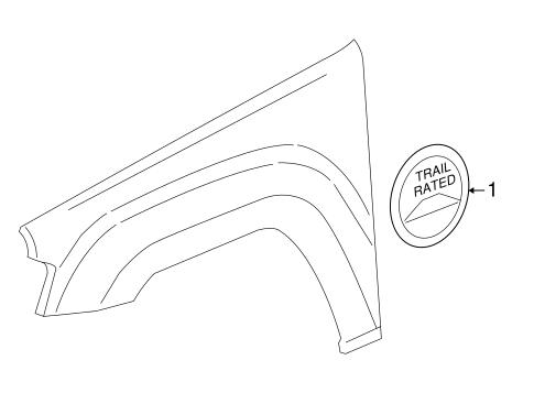 a0281039bffb24621724c39ef48db17e 1989 jeep cherokee wiring diagram pdf 1989 find image about,1991 S10 Fuse Box Diagram Pdf