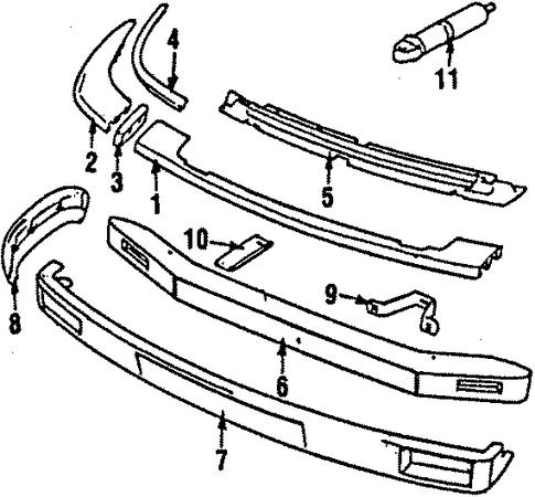 Bmw Fuse Box Diagram 1992 325i