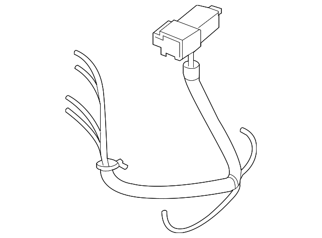 nissan juke wiring harness  nissan  get free image about