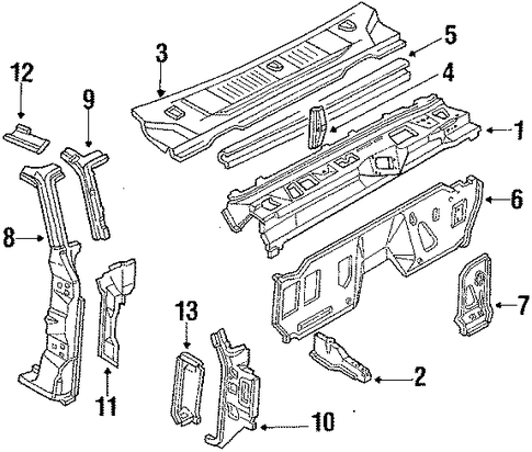 89 Ford F 150 Axle Diagram Html likewise 4xv6d Ford 250 Drivers Side Electric Window Motor Running Regulator besides Ford F Fuse Panel Diagram Pinterest Xlt  plete Wiring Diagrams Schematics Turn Signal Circuit Box Schematic Truck Electrical Systems Light House Symbols Trusted Layout 2003 F250 7 3 L Lariat together with 121512906272 besides Ford Ranger 1993 Ford Ranger 4x4 Shift. on 4 door bronco