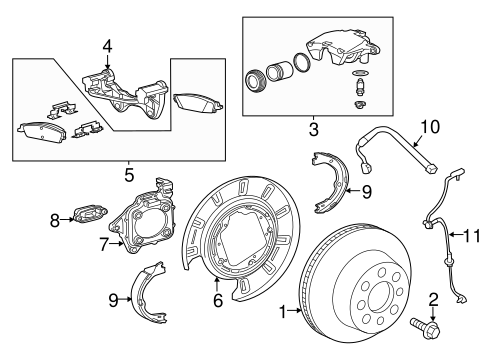 Starter Location On 2002 Chevy Trailblazer furthermore 2001 Cadillac Deville Stereo Wiring Diagram further 2000 Sterling Wiring Diagrams together with The Location Of Starter On 2007 Chevy Impala moreover 2006 Gmc Envoy Fuel Injector Wiring Diagram. on 2007 chevy trailblazer radio wiring diagram