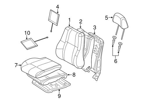 6ptd9 Dodge Cara Location Map Sensor 97 Dodge Caravan 3 as well Rail Car Undercarriage Diagram likewise 2p99z Want Diagrams Underhood Chassis Dimensions as well Nissan Altima Undercarriage as well . on 2014 nissan altima undercarriage diagram
