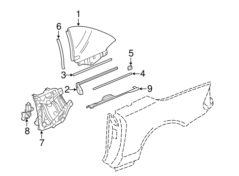 wiring harness for fj40 with Saab 9 3 Accessory Belt Diagram on Mr2 Wiring Diagram Stereo additionally 1978 Dodge Truck Wiring Harness as well Fj60 Wiring Diagram Temp Sending furthermore Saab 9 3 Accessory Belt Diagram additionally Toyota Landcruiser 80 Series Wiring Diagram.