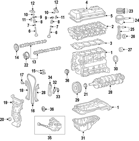 1987 nissan pickup alternator wiring diagram with 1985 Toyota Pickup Wiring Diagram on RepairGuideContent likewise Discussion T2499 ds38049 further Wiring Diagram Distributor 1986 Chevrolet 305 further Volkswagen Fender Wiring Diagram Pdf furthermore Toyota Supra Alternator Wiring Diagram.