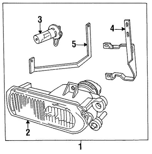 350864614893 besides Huismerk Distributieriem Benzine Motoren Diverse 4 additionally Volvo 2 4l L5 Engine also Headl  Wiper Blades furthermore Moog K100009. on 2000 volvo c70 review