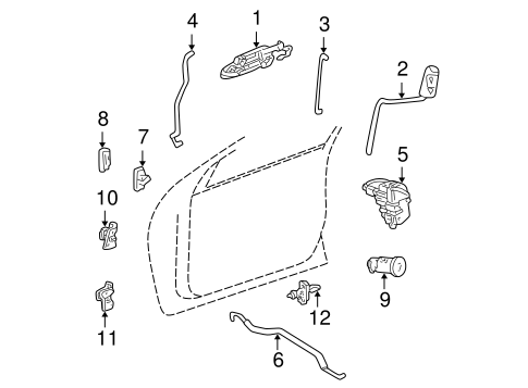 Volvo 5 Cylinder Engine likewise 94 Camaro Fuse Box moreover 1998 Ford Ranger Fuse Box Diagram besides Vw Alt Wiring Diagram further Cat Engine Blow By. on 85 ford 150 351 alternator wiring diagram