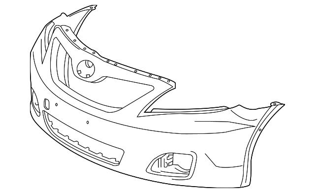65yvy Kia Rondo Lx Change Serpentine Belt 09 Kia Ro besides P 0996b43f8037f3e6 likewise 2012 Hyundai Genesis Parts Diagram as well 11 Toyota Camry Se Engine besides P 0996b43f8037f6ed. on sonata v6 timing belt replace