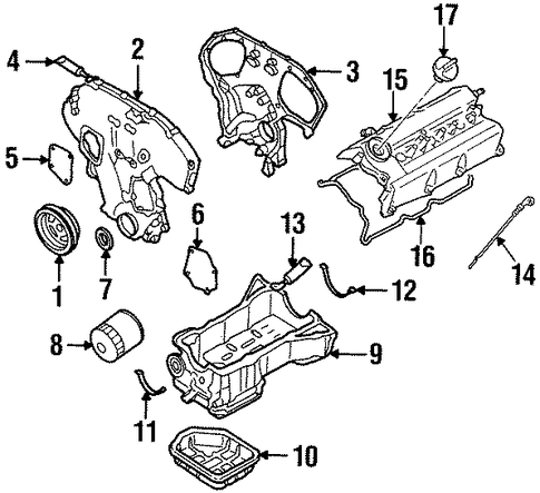 Water Pump Scat moreover Nissan Quest 1998 Nissan Quest Fuel Filter moreover Location Of Evap Canister In Ford Ranger in addition Sentra Gas Cap Releasr further 197595502372598460. on nissan gas cap