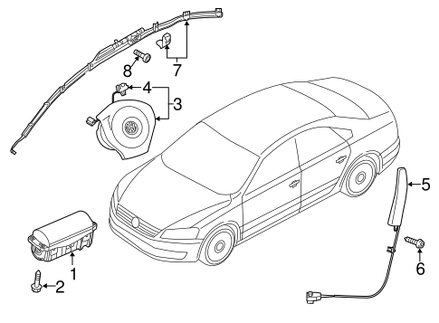2006 hyundai tucson wiring diagrams 2006 free engine image for user manual