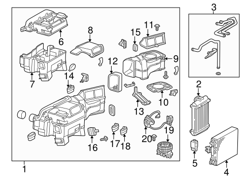 Fan In Addition Wiring Diagram Old Telephone in addition Manufacturer Toyota Part Number 82672 06010 Fuse Box besides 92 Camaro Radiator Fan Wiring Diagram likewise 1996 Kia Sephia Fuse Box furthermore Ford Freestar Trailer Plug Wiring Diagram. on bmw fuse box clicking