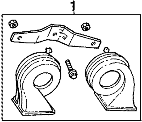 Wired 03 01 moreover 14508 Fuel Line Replacement furthermore 2002 Vw Jetta Cooling System Diagram additionally Volkswagen Type 3 Wiring Diagram additionally 2000 Dodge Dakota Thermostat Location. on 2003 vw beetle parts diagram